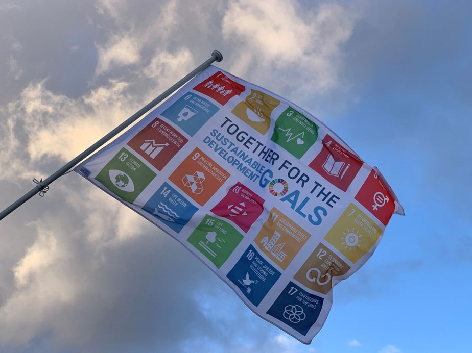 Sustainable-Development-Goals-Recell