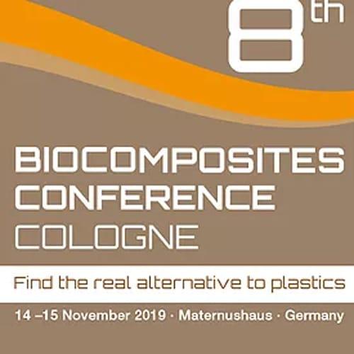bio-composites-conference