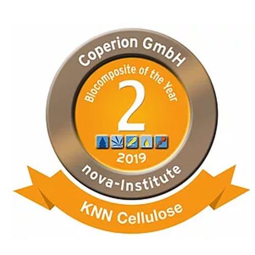 coperion-gmbh-knn-cellulose