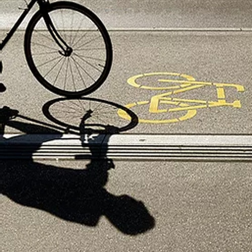 cycle-lane-from-used-toilet