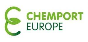 logo-Chemport-Europe