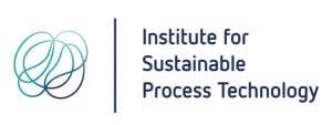 logo-ISPT-4