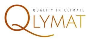 logo-Qlymat