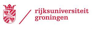 logo-RUG