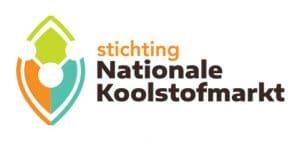 logo-SNK