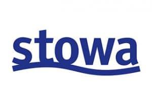 logo-Stowa