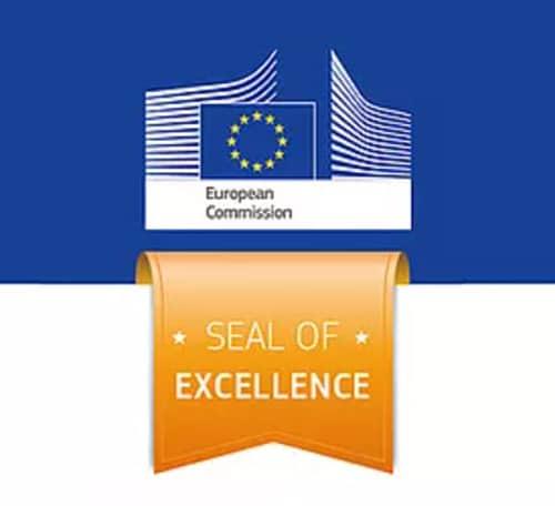 seal-of-excellence-EU