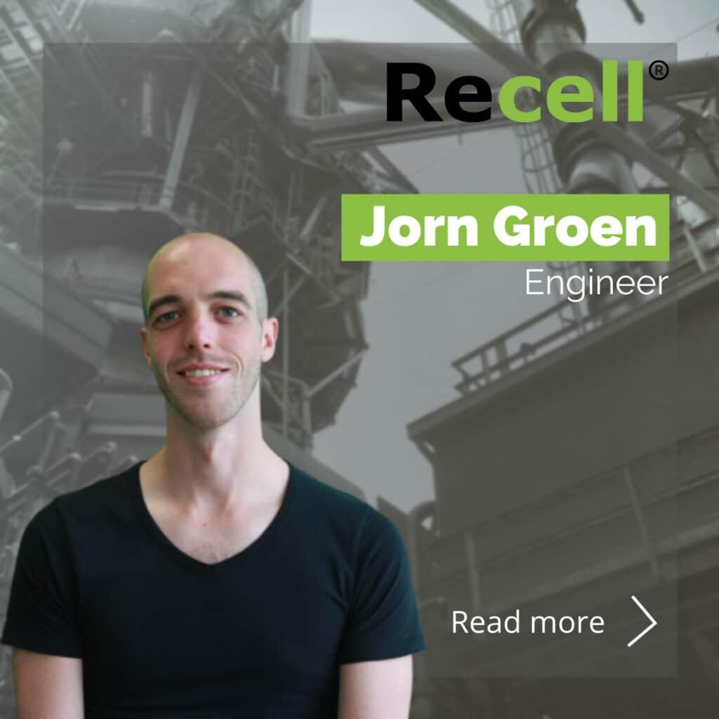 jorn-groen-engineer-foto-header