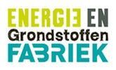 logo-Energie_Grondstoffen_fabriek-165x100