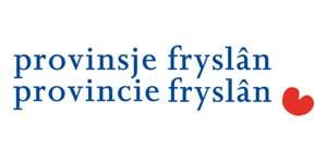 logo-Provincie-Friesland-300x150