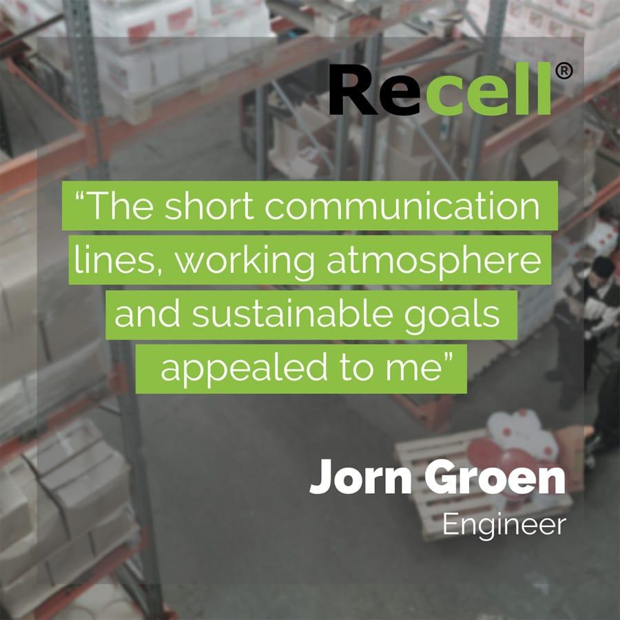 quote-jorn-groen