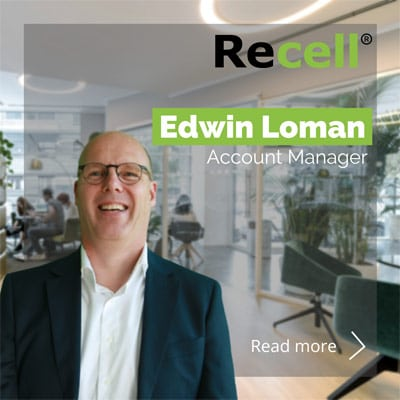edwin-loman-recell-account-manager