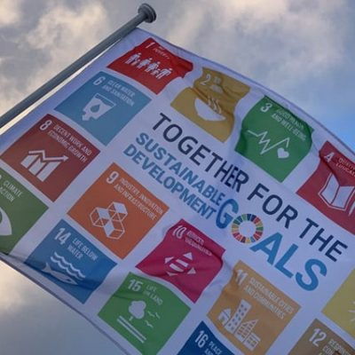 Sustainable-Development-Goals-Recell-visual