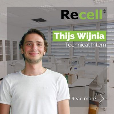 Thijs-Wijnia-technical-intern